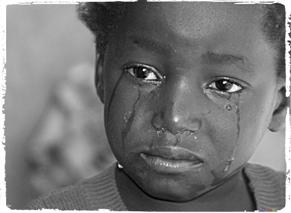 african_child 1
